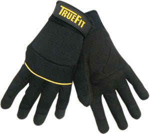 Tillman 1465 True-Fit Glove