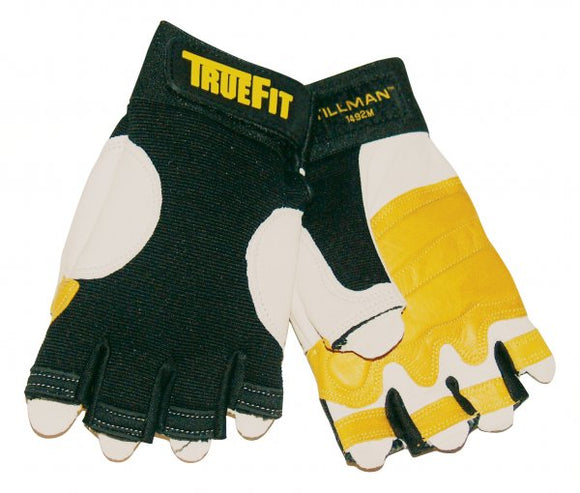 Tillman 1492 True-Fit Glove
