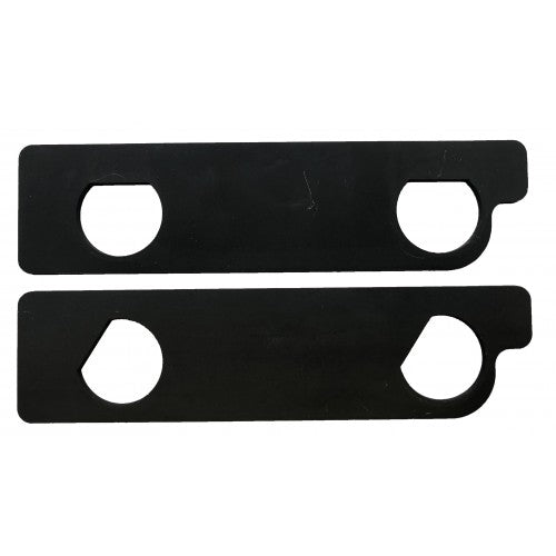 CTA 1802 GM Cam Holders