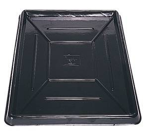 Lisle 19722 Catch-All Drip Pan