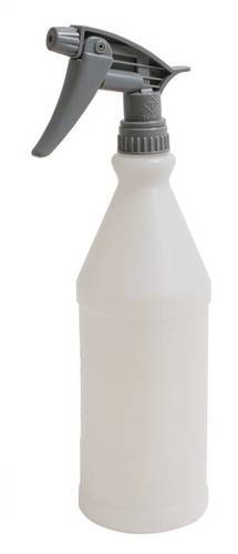 Lisle 19772 1 Quart Spray Bottle
