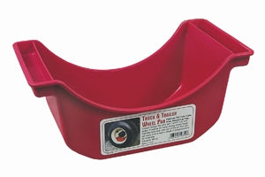 Lisle 19852 Truck and Trailer Wheel Pan