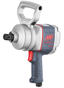 "Ingersoll Rand 2175MAX 1"" Pistol Grip Impact Wrench"
