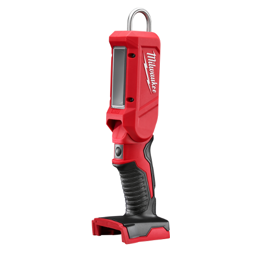 Milwaukee 2352-20 M18™ Stick Light (Tool Only)