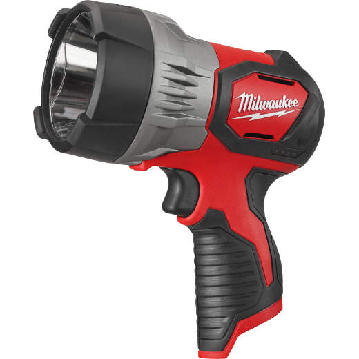 Milwaukee 2353-20 M12™ Spotlight (Tool Only)