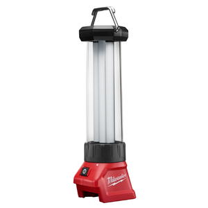 Milwaukee 2363-20 M18™ LED Lantern/Flood Light