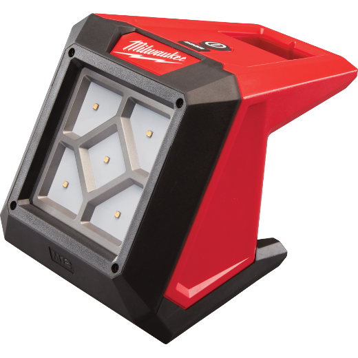 Milwaukee 2364-20 M12™ Mounting Flood Light (Tool Only)