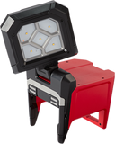 Milwaukee 2365-20 M18™ ROVER™ Mounting Flood Light (Tool Only)
