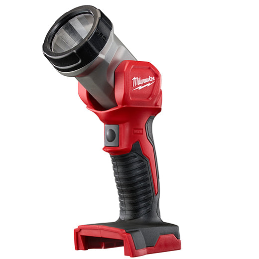 Milwaukee 2735-20 M18™ Work Light (Tool Only)