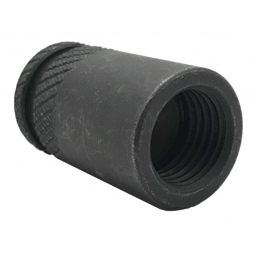 CTA 2746 Cummins High Pressure Connector Remover