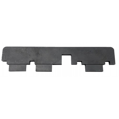 CTA 2822 Ford Cam Locking Plate 1.6L