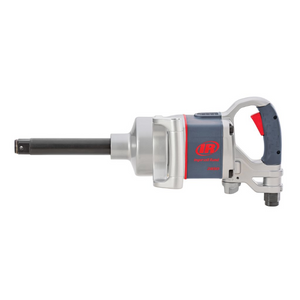 "Ingersoll Rand 2850MAX-6 1"" Impact Wrench"