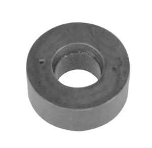 Lisle 28950 Truck Wheel Stud Installer