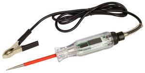 Lisle 29050 Digital Circuit Tester 3-30V