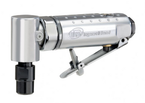 Ingersoll Rand 301B Right Angle Die Grinder