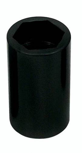 Lisle 39550 FWD Axle Nut Socket (36MM)