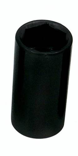 Lisle 39700 32mm FWD Axle Nut Socket