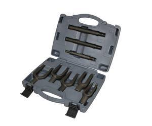 Lisle 41220 Thick Pickle Fork Set, 5 pc.