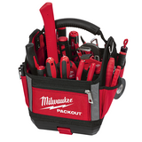"Milwaukee 48-22-8310 10"" PACKOUT™ Tote"