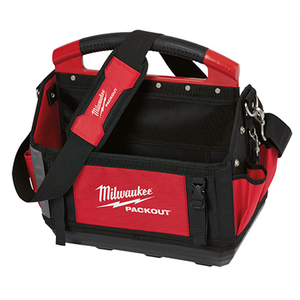 "Milwaukee 48-22-8315 15"" PACKOUT™ Tote"