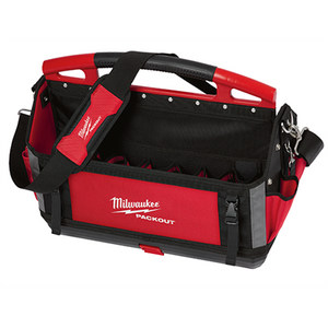 "Milwaukee 48-22-8320 20"" PACKOUT™ Tote"
