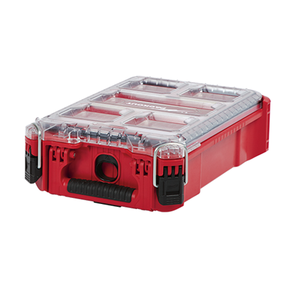 Milwaukee 48-22-8435 PACKOUT™ Compact Organizer