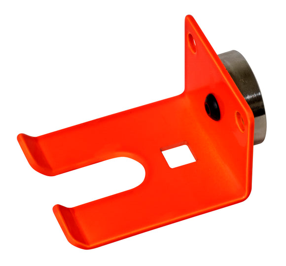 Lisle Air Hose Holder