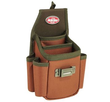 Bucket Boss 54175 Utility Plus
