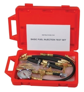 Lisle 58600 Basic Fuel Injection Test Set