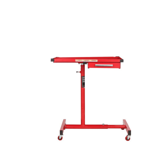 Sunex 8019 Deluxe Work Table