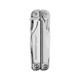 Leatherman 830159A Surge Multi-Tool