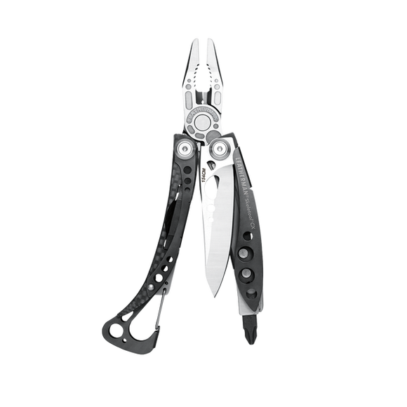 Leatherman 830950 Skeletool CX