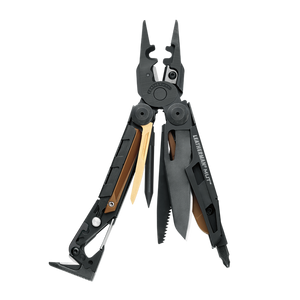 Leatherman 850032 Mut EOD Multi-Tool