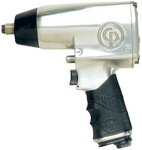 "Chicago Pneumatic CPT 734H 1/2"" Drive Air Impact Wrench"