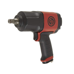 "Chicago Pneumatic 7748 - 1/2"" Composite Impact Wrench"