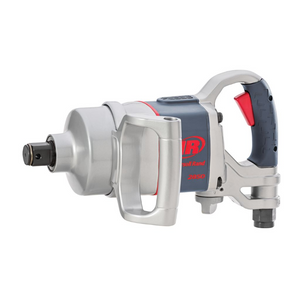 "Ingersoll Rand 2850MAX 1"" Impact Wrench"