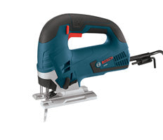 Bosch JS365 6.5 Amp Top-Handle Jig Saw