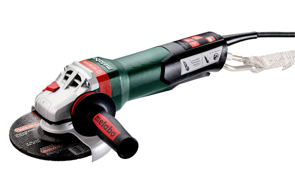 Metabo WPB13-150QUICK - 12 Amp 6