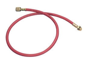 "Mastercool 84723 72"" R134a Red Hose"
