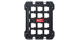 Milwaukee 48-22-8485 PACKOUT™ Mounting Plate