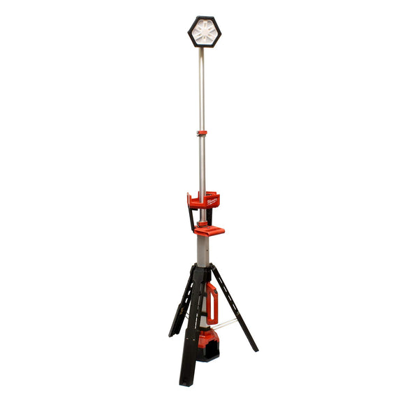 Milwaukee 2131-20 M18™ ROCKET™ Dual Power Tower Light