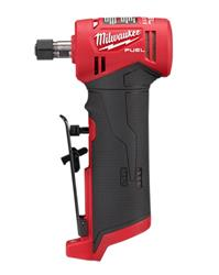 "Milwaukee 2485-20 M12 FUEL™ 1/4"" Right Angle Die Grinder (Tool Only)"
