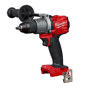 "Milwaukee 2804-20 M18™ FUEL 1/2"" Hammer Drill (Tool Only)"