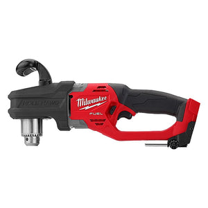 "Milwaukee 2807-20 M18 FUEL™ HOLE HAWG® 1/2"" Right Angle Drill (Tool Only)"