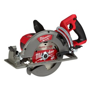 Milwaukee 2830-20 M18 FUEL Rear Handle 7-1/4 in. Circular Saw (Tool Only)