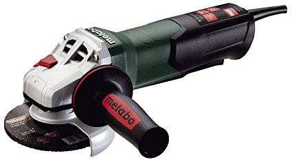 Metabo WP9-115 Quick , 4 1/2