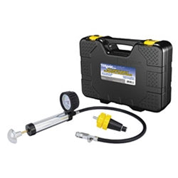 Mityvac MV4534 Radiator Test Kit