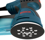 Bosch ROS20VSC 5 In. Random Orbit Sander/Polisher