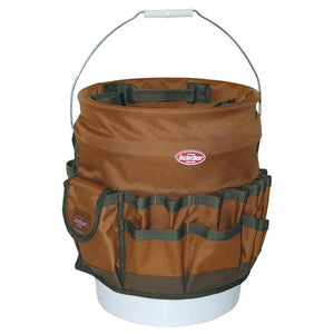 Bucket Boss 10030 The Bucketeer BTO