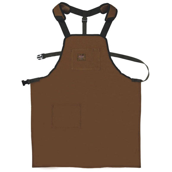 Bucket Boss 80300 Duckwear Supershop Apron